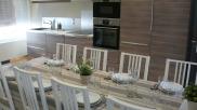 Cuisine table dressée (6)